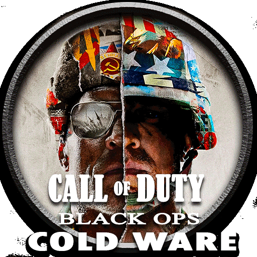 call-of-duty-blackops-cold-war-512x512icon01-bf-ff-de